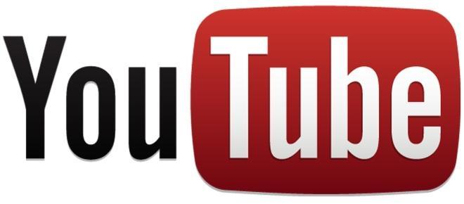 Un nouveau format vidéo pour YouTube !