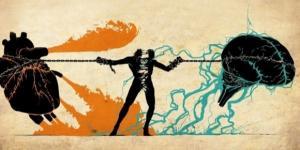 Coisas que pessoas emocionalmente fortes evitam (Foto: Reprodução)