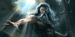 O Deus grego de cada signo; confira