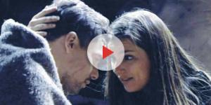 Una Vita, anticipazioni: ritrovati i cadaveri di German e Manuela