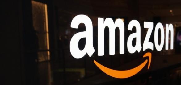 Amazon Interjects Social Through Amazon Spark   PYMNTS.com - pymnts.com