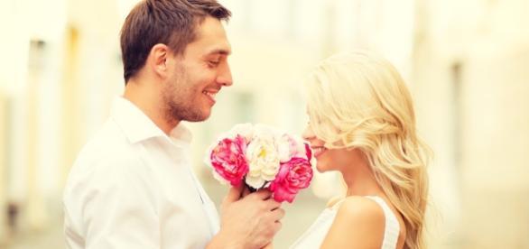Como um homem se apaixona? Existem quatro etapas. ( Foto: Google)