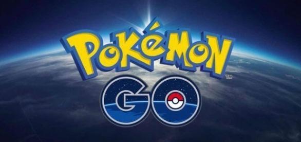Extremely rare and very powerful Legendary characters arriving on Pokémon GO (via Twitter - Pokémon GO News)