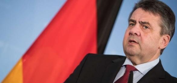 Gabriel: Türkeipolitik wird sich ändern - merkur.de