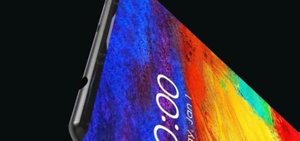 Galaxy S9-TechConfigurations-YouTube