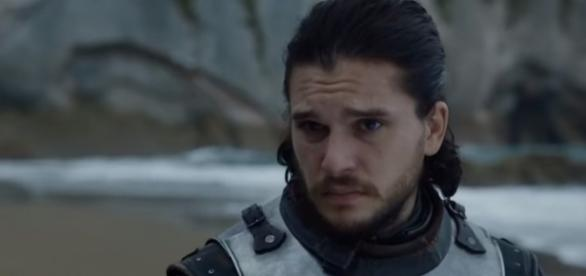 'Game of Thrones' Season 7 Episode 4 preview (via YouTube - GameofThrones)