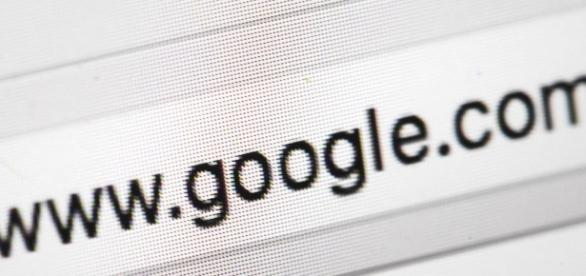 Google Aims to Connect Online Ads to Real-World Sales - voanews.com
