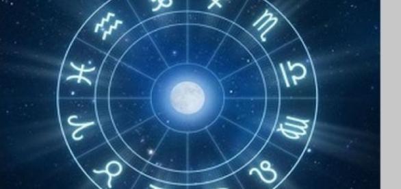 Horóscopo do dia: vejas as previsões (Foto: Reprodução)