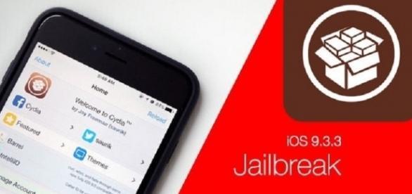 iOS Jailbreak   credit, iphonedigital, flickr.com