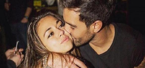Jessy et Valentin se sont-ils remis ensemble ? Réponse dans l'article