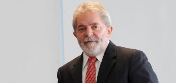 Lula disse que sabia que Moro iria condená-lo (Foto: Reprodução)