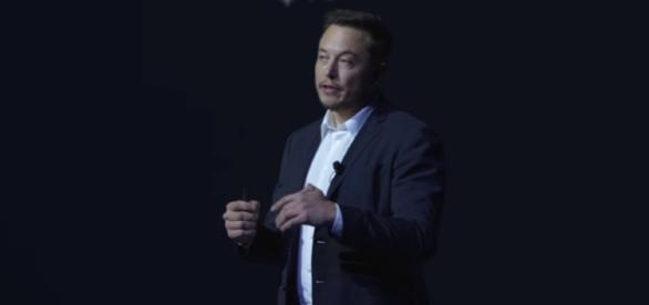 Making Humans a Multiplanetary Species - SpaceX   Youtube