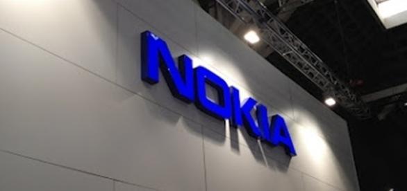 Nokia 8 renders have leaked/Photo via Jon Russell, Flickr