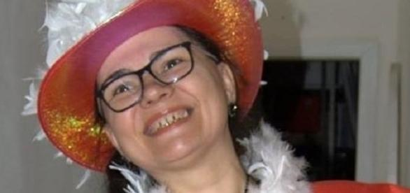 """O menajeră din Italia ÎI PUNE LA ZID pe românii care """"uită"""" limba română"""