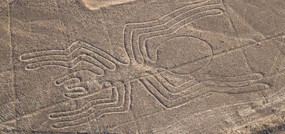 The Orion Connection - The Nazca Lines | Ancient Aliens Truth - lost-origins.com