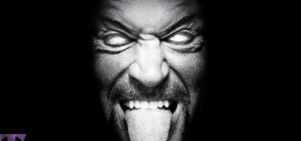 Why I Love Wrestling: The Undertaker — Geekade - geekade.com