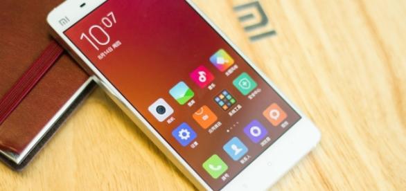 Xiaomi MI6 Release date, Price and Specs - #Mi6Xiaomi5 - mi6xiaomi5.com