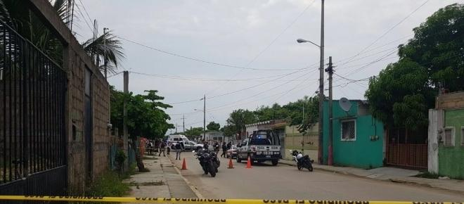 Inseguridad en Veracruz, cada vez más insoportable