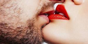 Se seu namorado faz essas 5 coisas ele realmente te ama. ( Foto: Google)