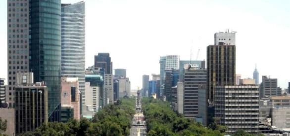 Actividades del fin de semana en la Ciudad de México - ¿Dónde Ir? - dondeir.com