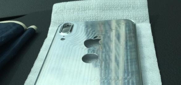 Apple iPhone 8 potrebbe stupirvi (in negativo?)