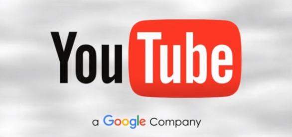 Google announced it is adding a feature to YouTube that will decry terrorism. (via GawainHaleFilmsPOETWO/Youtube)