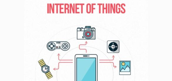 How the Internet of Things is changing the World around Us - netsolutions.com