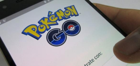 Legendary Pokémon are coming to 'Pokémon GO' / Photo via Eduardo Woo, Flickr