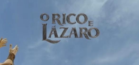 Novela da TV Record, o 'O Rico e Lázaro', enfrenta momentos conturbados durante as gravações