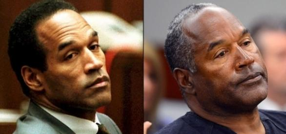 OJ Simpson could be released from prison as early as October - CNN.com - cnn.com