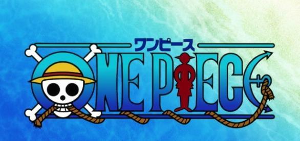 ''One Piece'' é o mangá mais vendido da história