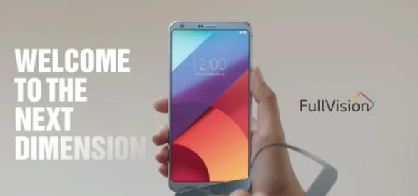 Pixel-TechTalkTV-Youtube screenshot