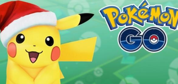 Pokemon Live-Action Movie Detective Pikachu Is Happening at Legendary - movieweb.com