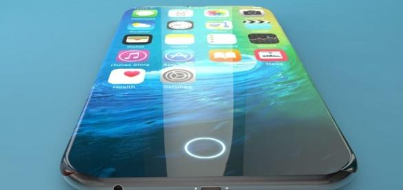 Report: 3D sensor production ramp suggests iPhone 8 to launch ... - 9to5mac.com
