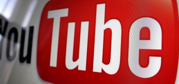YouTube Logo   credit, Rego Korosi, flickr.com