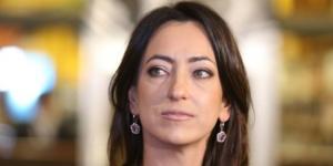 Rosangela Moro fala do momento em que se apaixonou pelo juiz Sérgio Moro