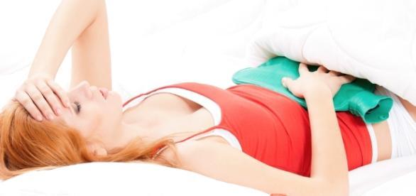 Coisas que a mulher não deve fazer menstruada