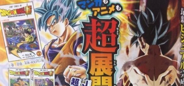 Dragon Ball Super: ¡Pronto sucederá un gran evento en el Torneo del Poder!