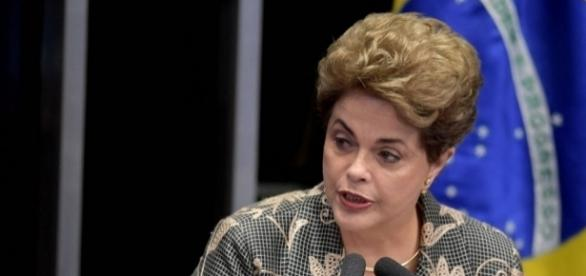Ex-presidente comentou gestão Temer
