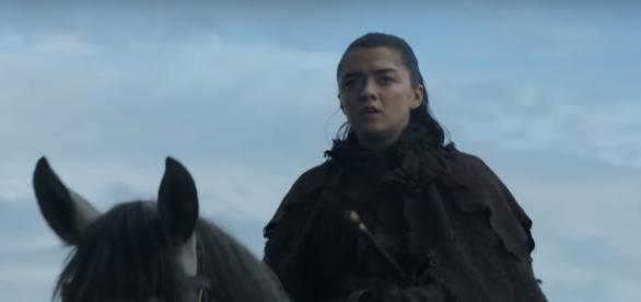 'Game of Thrones' Season 7 trailer (via YouTube - HBO)
