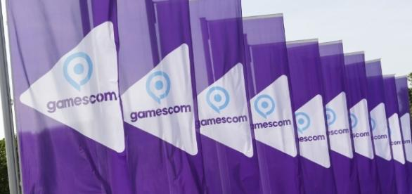 Gamescom 2016: Tipps für den Messebesuch - Bilder, Screenshots ... - computerbild.de