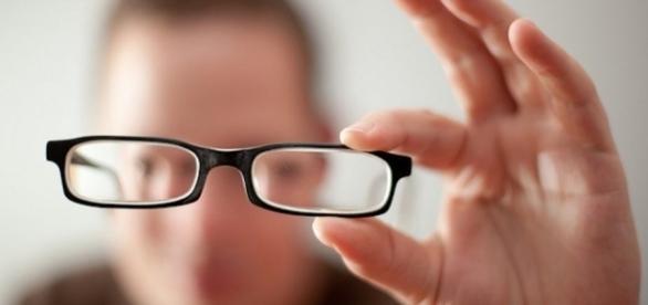 Problemas de visão afetam milhões de brasileiros