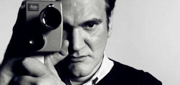 Quentin Tarantino prepara seu próximo filme sobre o psicopata Charles Manson