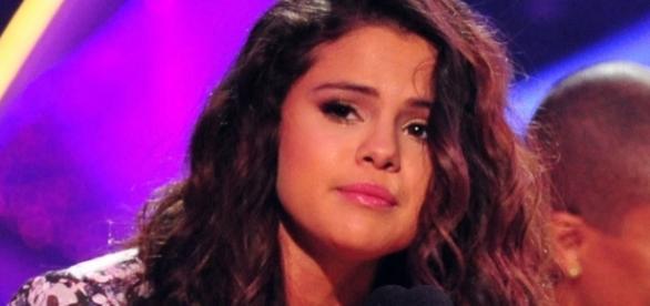 Selena Gomez vai fazer amanhã 25 anos de idade