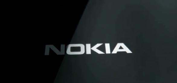 The Nokia brand is currently under the management of HMD Global. (via TechTalkTV/Youtube)