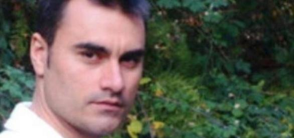 Un infirmier român este acuzat că a sedat și violat paciente ale Spitalului din Padova - Foto: miscareaderezistenta.ro