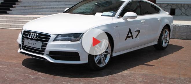 Descubre la tecnología que adoptarán en el futuro los nuevos vehículos diésel