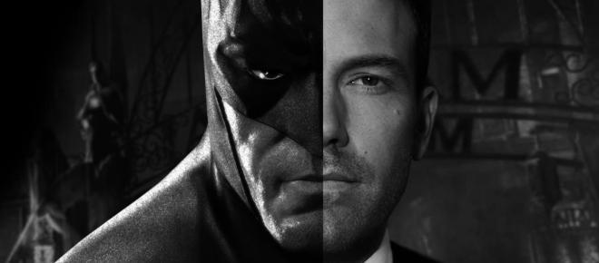 Ben Affleck is set to quit as Batman
