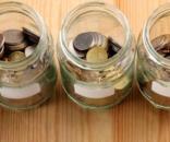 Aprenda a investir seguindo apenas estes quatros passos