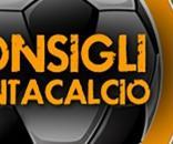 Consigli Fantacalcio 2018: giocatori su cui puntare all'asta